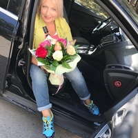 Лия, 53 года, Дева, Новосибирск
