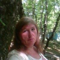 Наталья, 52 года, Козерог, Краснодар
