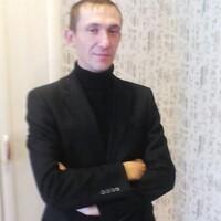 Евгений, 35 лет, Козерог, Чита