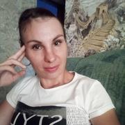 Мария 31 Таганрог