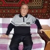 Соадали, 66, г.Салават