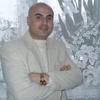 Karim, 44, г.Амман