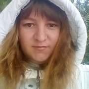 Наташа, 30, г.Винница