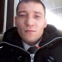 Александр, 33 года, Лев, Москва