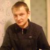 Артём, 36, г.Рыбница
