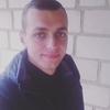 Сергій, 27, г.Гнивань