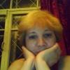 Зульфия, 47, г.Уфа