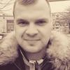 Александр, 34, г.Новая Каховка