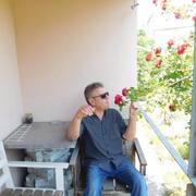Cаша 61 год (Козерог) Хмельницкий
