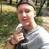 Дмитрий, 30, Київ