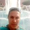 Макс, 39, Лисичанськ