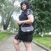 Татьяна, 31, г.Большая Берестовица