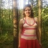 Ольга, 32, г.Столбцы