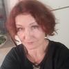 Люся, 54, г.Сургут