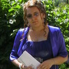Алёна, 24, г.Тверь