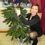 Екатерина, 52, г.Микунь