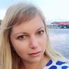 Юлия, 38, г.Санкт-Петербург