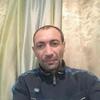 Артур, 44, г.Пятигорск