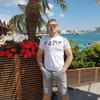 Denis, 31, г.Валенсия