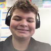 Cannon Kraft, 18, г.Портленд