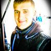 Oleg, 30, г.Полтава