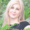 Светлана, 41, г.Южное