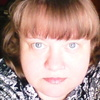 Маришка, 35, г.Москва