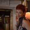 Marishka, 36, г.Санкт-Петербург