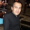 Миша, 28, г.Воронеж