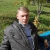 Ilya, 46, Oryol