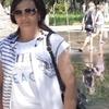 Наз, 36, г.Караганда