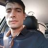 марян, 31, г.Новый Роздил