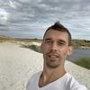 Александр, 40, г.Харьков