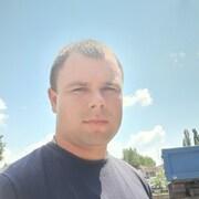 Алексей 28 Николаев