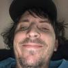 Eddie, 30, Phoenix