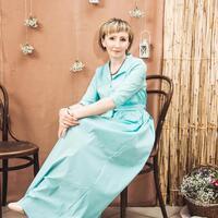 оксана, 47 лет, Близнецы, Невьянск