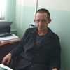 Николай, 29, г.Тула