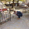 Сергей, 37, г.Заветное
