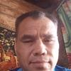 Евгений, 42, г.Бакчар