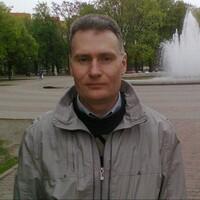Игорь, 47 лет, Скорпион, Днепр
