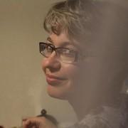 Татьяна, 46, г.Асбест