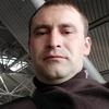 Viktor, 37, Chulman