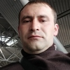 Виктор, 36, г.Чульман