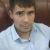 Jaska, 30, г.Фергана