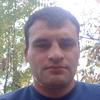 secrieru ion, 29, г.Кишинёв