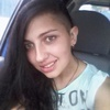 Анастасия, 25, г.Улан-Удэ