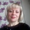 Nadejda, 40, Smalyavichy