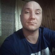 Дима 31 Ижевск