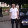 Andrіy, 42, Nadvornaya