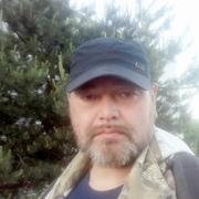 Дмитрий Володин, 46, г.Щелково